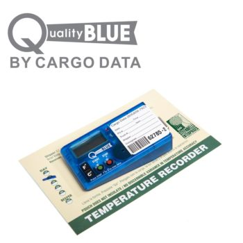 Quality-Blue-Cargo-Logo-With-Product