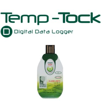 Temp-Tock-Logo-With-Product