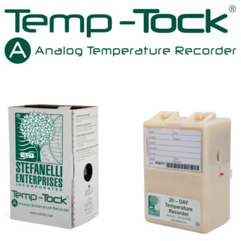 Temp-Tock-analog-Logo-With-Product